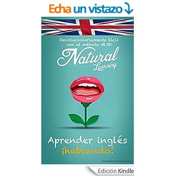 http://www.amazon.es/APRENDER-INGL%C3%89S-HABLANDO-AUDIO-principiantes-ebook/dp/B00DPUKZ66/ref=zg_bs_827231031_f_2