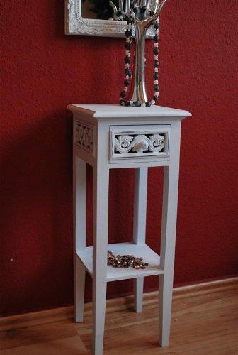 konsolentisch antik. Black Bedroom Furniture Sets. Home Design Ideas