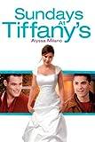Sundays At Tiffany's (AIV)