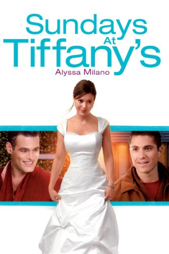 sundays-at-tiffanys
