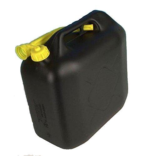 new-10-l-10-l-10000-ml-jerry-peut-jerrican-a-carburant-dessel-essence-2-temps-melange-huile