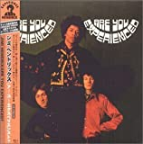 Are You Experienced by Jimi Hendrix (2003-07-22)
