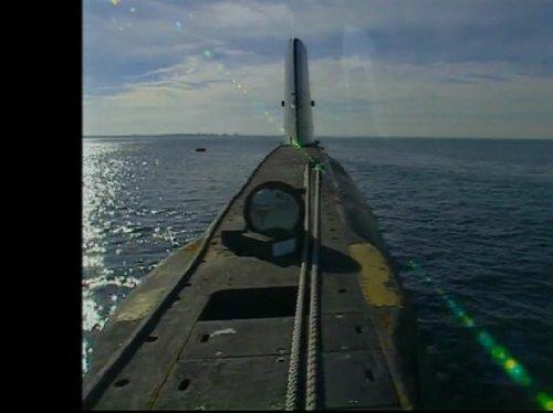ep-1-submarine-power