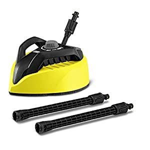 Karcher T 450 Surface Cleaner for Outdoor