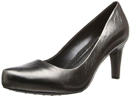 easy-spirit-danica-women-us-95-gray-heels