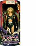 Xena Warrior Princess - Callisto 12