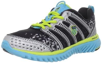 Buy K-Swiss Ladies Blade-Light Run P Running Shoe by K-Swiss
