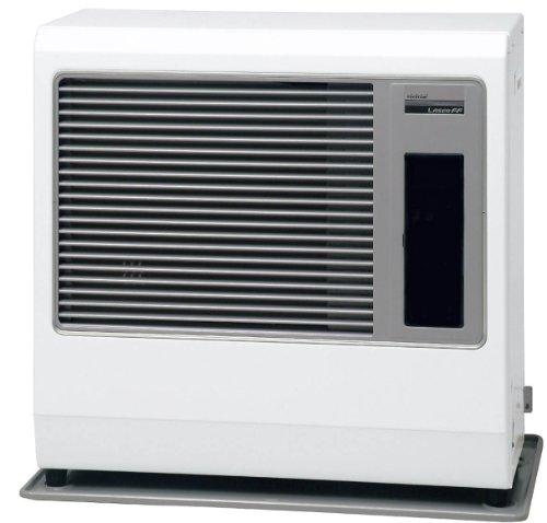 FF-S96C(W)