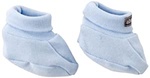 Absorba Chaussons - Calcetines para niño