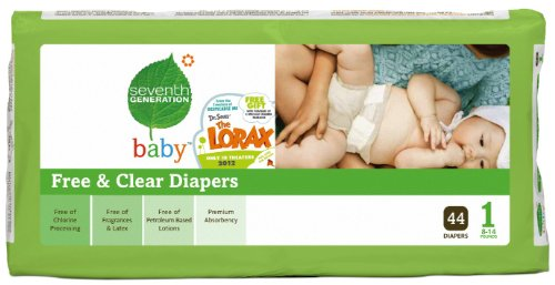 Seventh-Generation-Baby-Diapers-Pack
