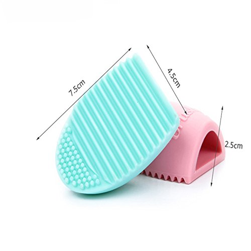 DZT1968-Silicone-Gel-Makeup-Washing-Brush-Cleaner-Egg-Scrubber-Tool