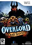 Overlord Dark Legend