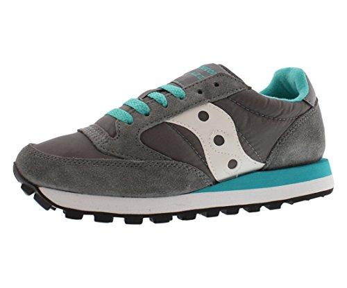 Saucony-Jazz-Original-Training-Womens-Shoes-Size