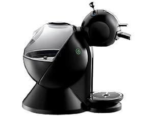 Krups Yy1448Fd Nescafe Dolce Gusto Noire