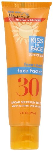 kiss-my-face-face-factor-spf30-60-ml