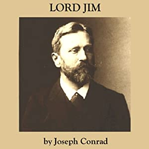 jim in lord jim by joseph conrad When lord jim first appeared in 1900, many took joseph conrad to task for couching an entire novel in the form of an extended conversation--a ripping good yarn, if you like (one critic in.