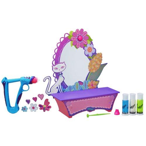 DohVinci Style & Store Vanity Design Kit - 1