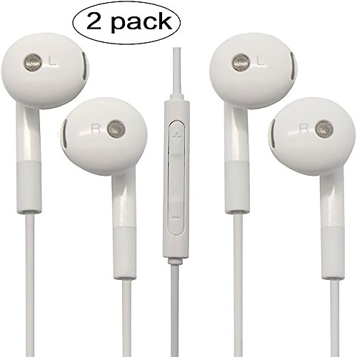 earphones-earbuds-with-microphone-for-iphone-ipad-ipod-samsung-htc-huawei-lg-xiaomi-more-android-dev