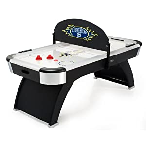 Buy DMI Sports 7 ft. Extreme Air Hockey Table by DMI Sports