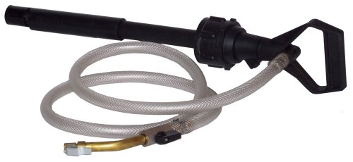 Natma 100Ml Medium Duty Pump For Installing Tire Protect And Seal