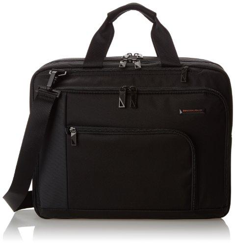 briggs-riley-briefcase-adapt-expandable-brief-black-vb201x-4