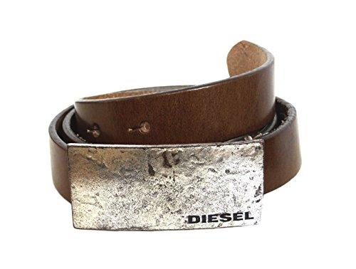 diesel-belts-bevento-damen-herren-ledergurtel-rindsleder-85-braun
