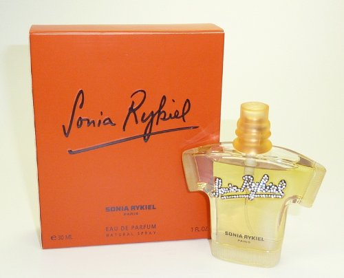 Rykiel Women Sonia Rykiel Eau de Parfum Spray 50 ml