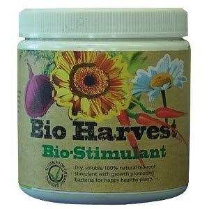 bioharvest-06-320-050-100-g-bio-stimulans-gepudert-promoter-wurzelbildung
