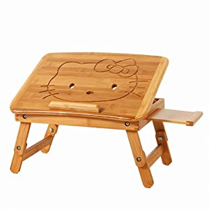 office products office school supplies desk accessories workspace ...