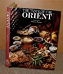 Taste Of The Orient