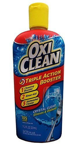oxiclean-triple-action-booster-glasses-dishes-booster-105-loads-pack-of-2-by-oxiclean