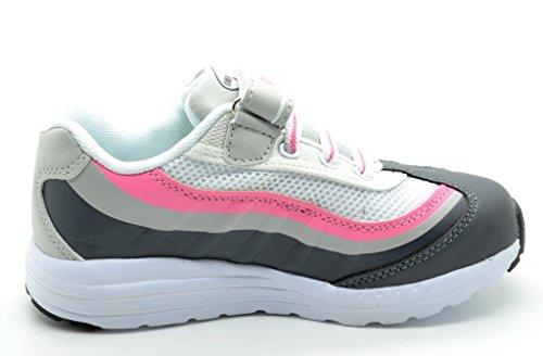 Pk Grey Size  Toddler Tennis Shoes