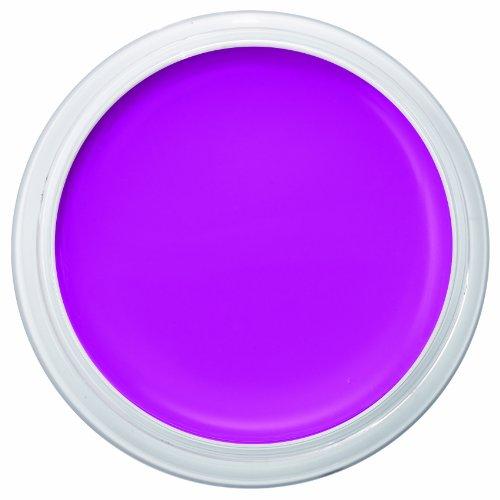 sleek-makeup-pout-polish-tinted-lip-balm-raspberry-rhapsody-10-g-1er-pack-1-x-10-g