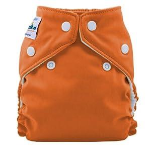 Fuzzi Bunz Perfect Size Cloth Diaper