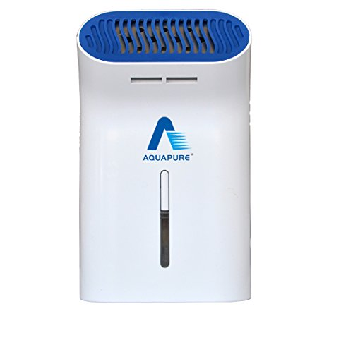 LEXN USB&Battery Portable Air Purifier,Negative Ion Generator,Ozone Generator for Removing Smoke Pollen odor in the air with Germany Patent (Air Purifier Battery compare prices)