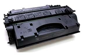 トナーカートリッジ519Ⅱ Cartridge519Ⅱ CRG-519Ⅱ リサイクルトナー 国内再生