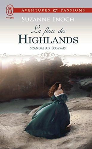 Scandaleux Ecossais Tome 3 : La fleur des Highlands 41-PPh1ioQL