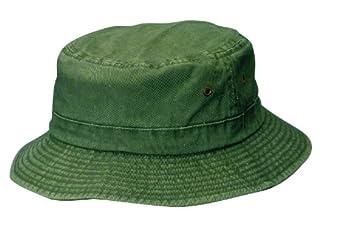 e0966da3b82 Summer Classic Bucket Hat by Dorfman Pacific