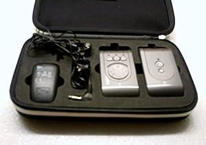 Bellman & Symfon ® Audio Domino Pro