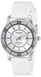 Casio Women's LTP1358-7AV  Watch