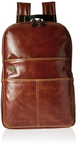 focused-space-the-holster-brown-one-size