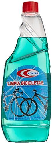 -bompar-componentes-lim-102-liquido-de-limpieza-de-ciclismo