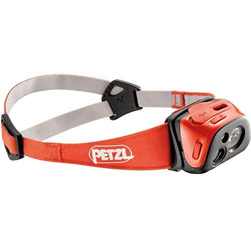 petzl-stirnlampe-tikka-r-e92-rc