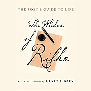 The Poet's Guide to Life Audiobook