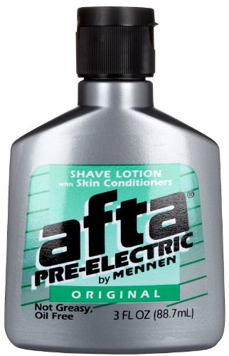special-pack-of-6-mennen-afta-pre-electric-shave-lotion-3-oz-bottles