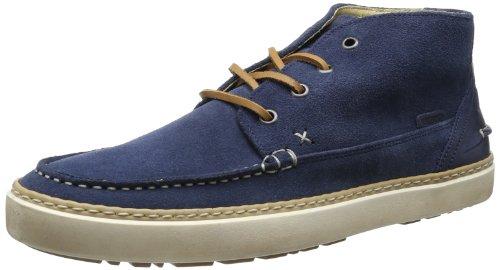wolverine-mario-blue-bottes-chukka-homme-bleu-blau-blue-60-40-eu