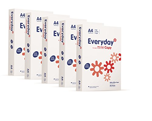everyday-paper-a4-80gsm-5-reams-5x500-sheets