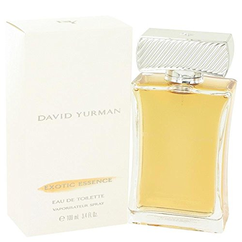 david-yurman-exotique-essence-eau-de-toilette-vaporisateur-100-ml-100-ml