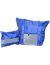 Shopping Pouch Organizer Bag SET OF 2 - MPORD07