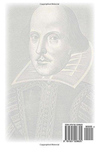 Henri VI Troisième Partie
